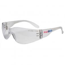 Защитные очки Альфа 111212О