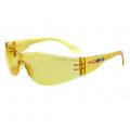 Защитные очки Альфа Контраст 111212K