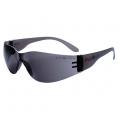 Защитные очки Альфа Дарк 111531Д