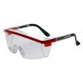 Защитны очки Авиатор 112212О