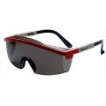 Защитные очки Авиатор Грей 112212Г