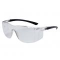 Защитные очки декстер 115212О