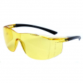 Защитные очки Декстер Контраст 115212К