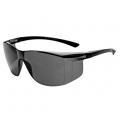 Защитные очки Декстер Грей 115525Г
