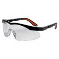 Защитные очки Форбс 116212О