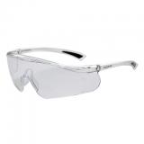 Защитные очки Инфинити 114212О