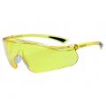 Защитные очки Инфинити Контраст 114212К
