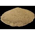 Строительный песок 095001