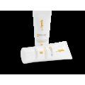 Крем для защиты кожи лица и рук от воздействия УФ Geco Защита от УФ (туба 100 мл.)