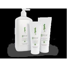 Geco Паста специальная для очистки кожи рук от сильных загрязнений (туба 200 мл.)