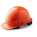 СОМЗ-55 Favori®T оранжевая 75514