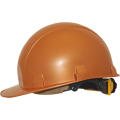 СОМЗ-55 Favori®T Hammer золотисто-коричневая 77512