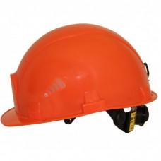 СОМЗ-55 Favori®T ВИЗИОН® оранжевая 78214
