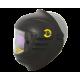 Щитки защитные для сварщиков с креплением на каске
