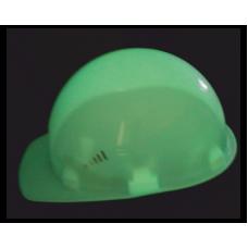 СОМЗ-55 Favori®T RAPID Max Light 75211