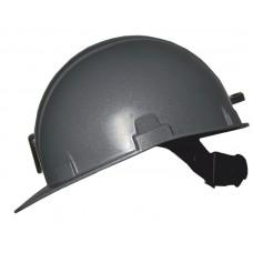 СОМЗ-55 Favori®T Hammer серебристая 77513
