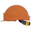 СОМЗ-55 Favori®T Hammer RAPID золотисто-коричневая 77712