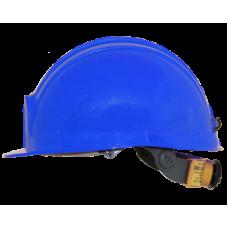 СОМЗ-55 Favori®T Hammer RAPID синяя 77718
