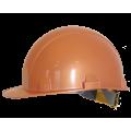 СОМЗ-55 Favori®T Termo ВИЗИОН® золотисто-коричневая 79212