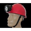 СОМЗ-55 Favori®T Hammer красная 77516
