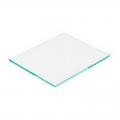 Комплект покровных стекол (110х90) к щитку сварщика 00230