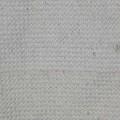 Холстопрошивное полотно 01001
