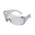 Защитные очки Спектр 113212О