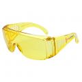 Защитные очки Спектр Контраст 113212К