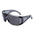 Защитные очки Спектр Дарк 113500Д